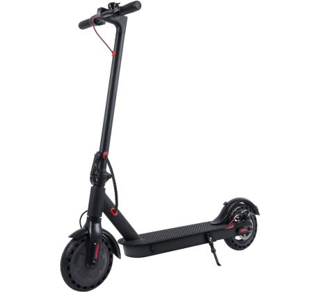 SCOOTER ONE 2020 SENCOR